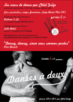 CV dans Danses de salon recto-cours-chloé6-107x150