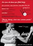 recto-cours-chloé7-107x150 dans Danses de salon